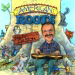 American Roots on CD Baby