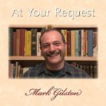At Your Request cover