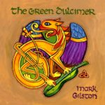 The Green Dulcimer cover